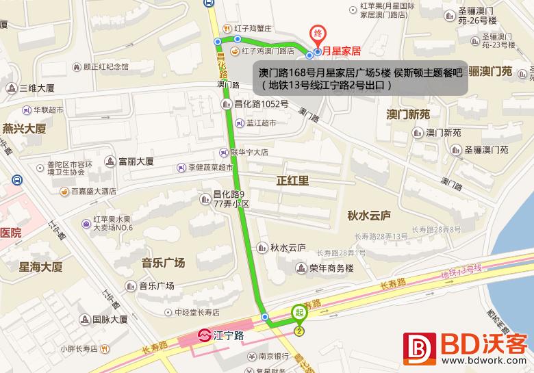 地图sh.png